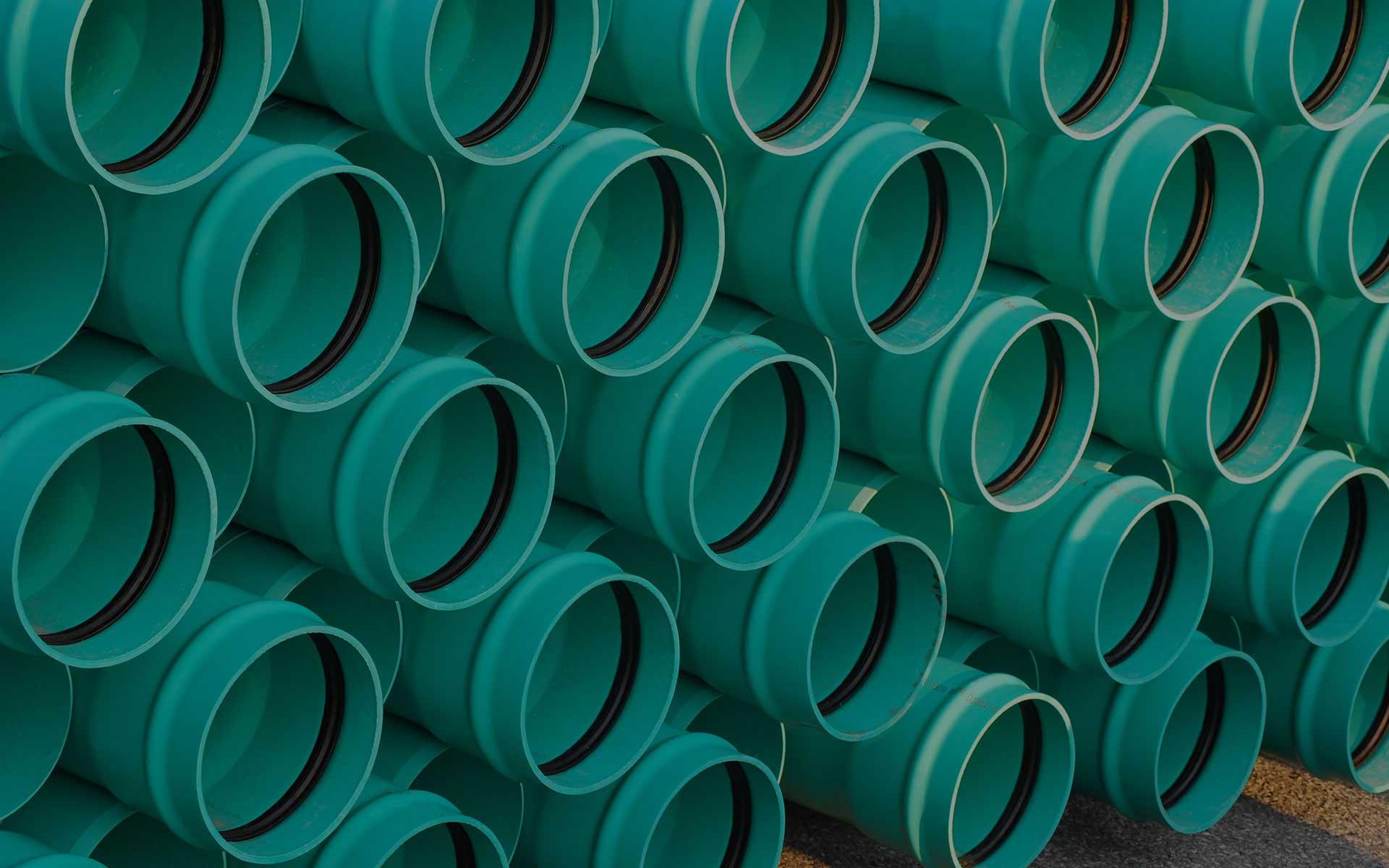 Glendale Sewer Service